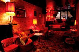 diamond city halloween madame x the sexiest bar in new york city