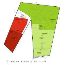 Art Gallery Floor Plan by Maribor Art Gallery Slovenia By Design Initiatives