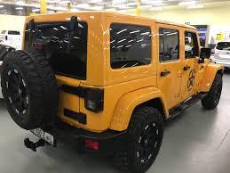 2012 jeep wrangler engine light 1d2ab201 c209 4926 832e fb39bbe3882d