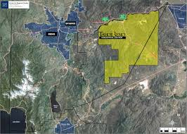 Reno Map Real Estate Dan Pitman Chase International Reno