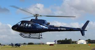 lamborghini helicopter gift experiences devon from 10 helicopter tours skydive
