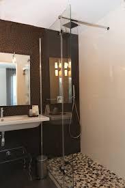 location chambre meublee contrat de location chambre meublee 4 la chambre de charme 224