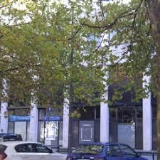 poste roubaix principal bureau de poste 4 rue motte