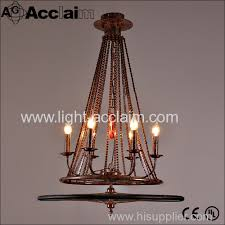 Chandelier Creative Loft Hotels Wheel Chandeliers Creative Lighting Fixtures Bicycle