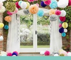 party decorations party supplies ideas decorations just party auckland