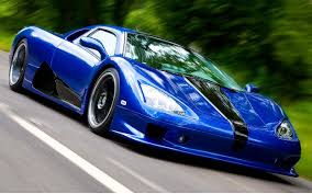devel sixteen wallpaper 10 of the fastest supercars you may not realize are ls powered