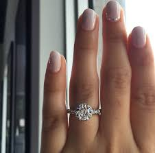 finance engagement ring best way to finance an engagement ring raymond jewelers