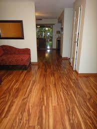 flooring braziliana flooringatigerwood hardwood
