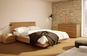 Modern Bedroom Furniture Designs 2016 Art Deco Furniture Selection Virtanen Modern Furniture Design