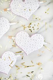valentine word search printable today u0027s creative life