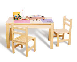 table and chairs for 6 year old wonderful stylish art desk for 6 year old in bedroom wonderful