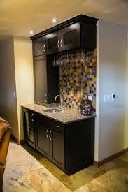 cool dry bar design photos best inspiration home design