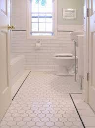 bathroom floor tile design ideas ceramic floor tile sles and installation classique