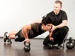 the bureau trainer top 10 cities for personal trainers in america thumbtack journal