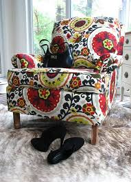 Recovering An Armchair 471 Best Upholstery Now Images On Pinterest Armchairs Chairs