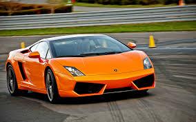 lamborghini gallardo manual transmission lamborghini gallardo lp550 2 bicolore u0026 lp570 4 spyder performante