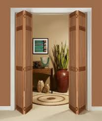Bifold Closet Doors 28 X 80 Pvc Composite Bifold Doors Home Fashion Technologies