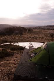 my tent timbo id au