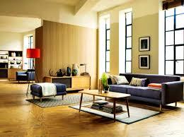 bedroom amazing the hottest interior design trends watch current
