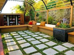 Pergola Garden Ideas Garden Pergola Plans Nightcore Club