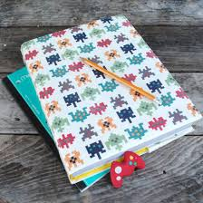 book wrapping paper book cover gallery craftgawker