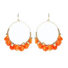 gipsy earrings earrings shop amrita singh jewelry