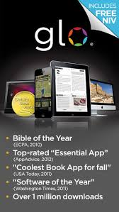 glo bible app for android glo bible app built by uniq systems on contractiq for