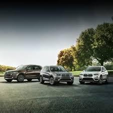 best black friday auto lease deals 2016 bmw dealer white plains ny bmw of westchester
