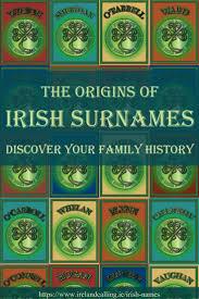 best 20 popular irish names ideas on pinterest irish names