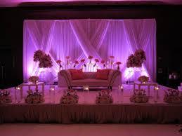 wedding reception decorating ideas n wedding reception decoration wedding decoration and reception