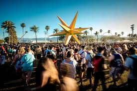 coachella 2018 how the festival and other large events are using