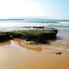 november rounding retreat culburra beach the broad place