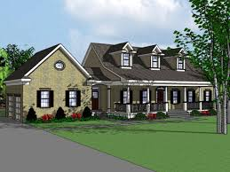 ranch modern house plans house design ideas pics on astounding
