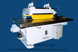 Second Hand Woodworking Equipment Uk by Used Woodworking Machinery Woodworking Directory