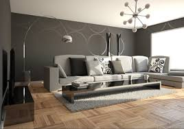 Painting Living Room Colors  Best Living Room Color Ideas Paint - Design colors for living room