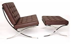 Sofa Chairs Designs Sofa Extraordinary Modern Sofa Chair Amazing Furniture With 2