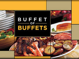 Caesars Palace Buffet Discount by Buffet Of Buffets One Of The Best Bargains In Town Menu Of Musings
