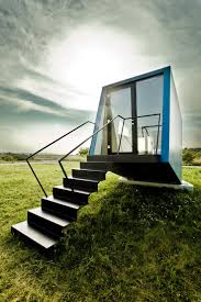 Microhouse 226 Best Micro House Images On Pinterest Architecture Small