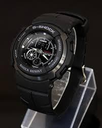 Harga Jam Tangan G Shock Original Di Indonesia jual jam tangan casio g shock g 301b jam casio jam tangan