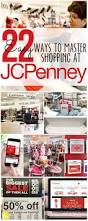 the best deals of black friday in jcpenney 22 things you probably didn u0027t know about shopping at jcpenney