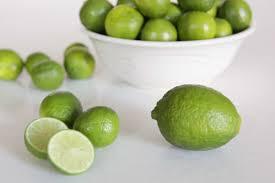 key lime green key lime pie white apron blog