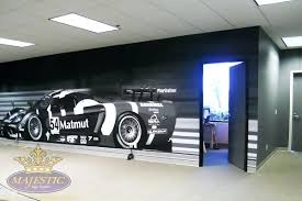 articles with custom wall mural prints tag wall mural prints custom wall mural for commerical office manufacturer of high performance vehicles custom wall murals india custom