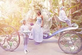 cinderella themed wedding caroline and steve s disney cinderella themed wedding cinderella