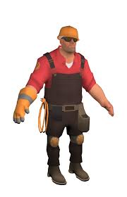 Halloween Gift Tf2 Steam Community Guide Team Fortress 2 Ultimate Guide V1 2