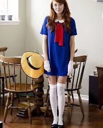Buy Halloween Costumes 25 Halloween Costumes Ideas Halloween