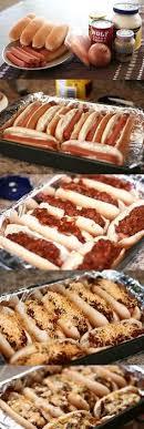 recettes de cuisines pommes de terre au prosciutto recettes cuisine et nutrition