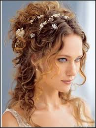 the best beach wedding day hairstyles for women latest hair