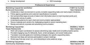 pdf of resume format sample resume format pdf cad draftsman