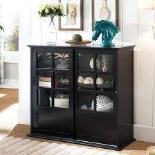 corner curio cabinet white sophie french country corner curio