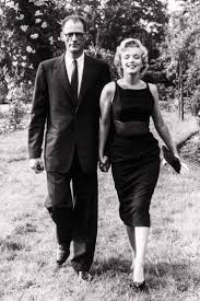 496 best marilyn monroe images on pinterest norma jean marylin